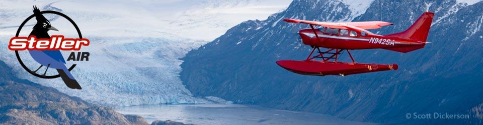 StellerAir-header-red-glacier-960x250.jpg