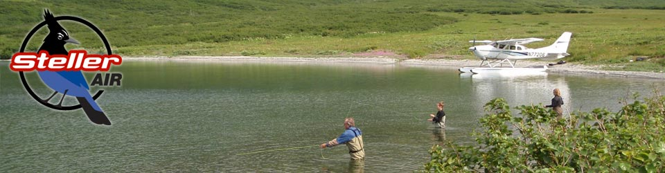 header-fishing-960x250px.jpg