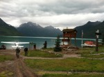 Hunting-and-lodge-access-Alaska-0368