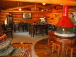 Hunting-and-lodge-access-Alaska-0511