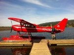 Steller-Air-Red-Floatplane-Homer-Alaska